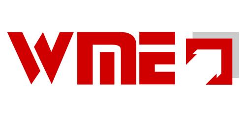 WME Point - Distribuzione Informatica