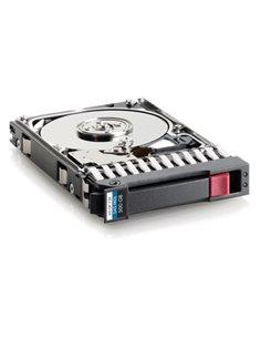 SCHEDA INTERFACCIA PCI COMBO 2P SERIALI RS232 + 1P PARALLELA ATLANTIS P007-CP2S1PL - EAN 8026974013237 -GARANZIA 2 ANNI-