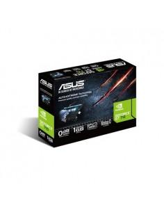 SVGA ASUS 710-1-SL NVIDIA GT710 1GD3 PCIE2.0 DVI HDMI VGA 90YV0941-M0NA00