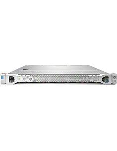 "SMARTPHONE BLUEGO DUALSIM-DS BG-X-351 RUGGED BLACK 3.5""IPS A7 DC 1.3GHZ RAM512MB 4GB AND4.2 CAM5.0BIKE MOUNT KIT INC FINO:12/02"
