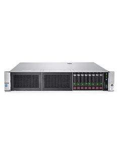"SMARTPHONE BLUEGO DUALSIM-DS BG-G509K-W WHITE 5""IPSHD A7 OCTA 1.7GHZ RAM1GB/8GB AND4.4 CAM2.0+8.0 2BATT +1FLIP +1COVER"