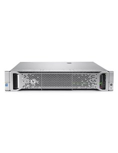 "SMARTPHONE BLUEGO DUALSIM-DS BG-G-559T-K BLACK 5,5""IPS HD MKT6592 OCTA 1.7GHZ RAM2GB 16GB AND4.4 CAM5.0+8.0 +2FLIP"