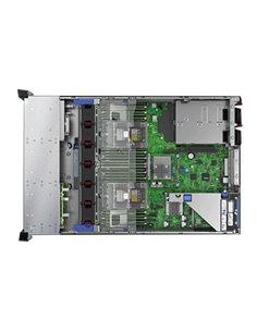 """TV LCD CHANGHONG LED 49"""" WIDE 49D1100ISX 1920X1080 SILVER DVB-T CI SLOT 2XHDMI VGA 2XUSB VESA"""