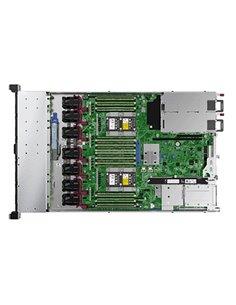 UPS CYBERPOWER PROFESSIONAL TOWER -PR750ELCD- 750VA/675WATT SINUSOIDALE+STABILIZZ. +PROT.RJ11/45 USB+SERIALE +SW