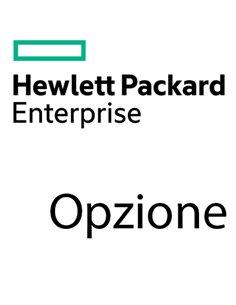 OPT STORAGE HPE Q1H47A HDD MSA 900GB 12G SAS 15K SFF ENT FINO:31/03