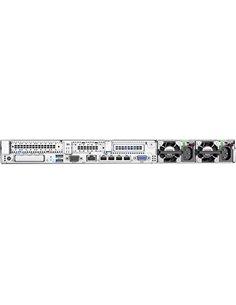 ALIMENTATORE ATX 400W FORTRON HEXA+ 400 80+ 230V, +12V DUAL RAIL, A-PFC, 12CM QUIET FAN, 55CM 4+4PIN, 45CM 24PIN, GAR FINO:29/02