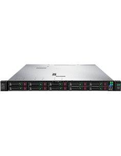 ALIMENTATORE ATX 600W FORTRON HYPER 600 EFFICIENZA 85% 230V, +12V DUAL RAIL, A-PFC, 12CM QUIET FAN, PCI-E 6+2PIN, GA FINO:29/02