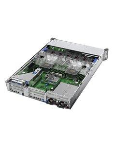 BAREBONE GIGABYTE GB-BXI5H-5200 I5-5200U 2.2GHZ 2XSODIMM DDR3 1XMSATA+1XSATA HDMI +MINIDP GLAN+WIFI+BT 4USB3 VESA NOR FINO:29/02