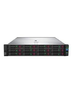 BAREBONE GIGABYTE GB-BACE-3150 CELERON N3150 1.60GHZ 1XSODIMM DDR3L 1XSATA3 VGA+HDMI GLAN+WIFI+BT+MICROSD 4USB3 VESA NORAM NOHDD