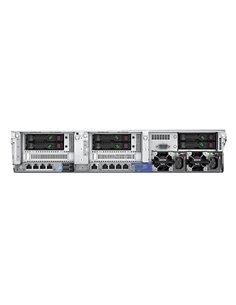BAREBONE GIGABYTE GB-BSI7-6500 CORE I7-6500U 2.50GHZ 2XSODIMM DDR3L 1XM.2 HDMI+MINIDP GLAN+WIFI+BT 4USB3 VESA