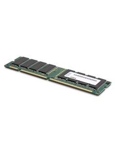 MB GIGABYTE GA-H97M-HD3 4GEN CORE I3/I5/I7 LGA1150 H97 2D3DC1600 DVI+HDMI+VGA+1PCIEX16 3.0 2PCIEX1 1PCI 6SATA-R 6USB3 GLAN MATX