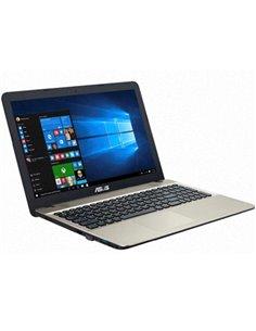 """NB ASUS P541UV-DM729R 15.6""""FHD AG I7-7500U 8GBDDR4 1TB W10PRO VGA/NV920MX-2GB ODD WIFI CAM BT 3USB CARDR HDMI VGA 3CELL 1Y"""