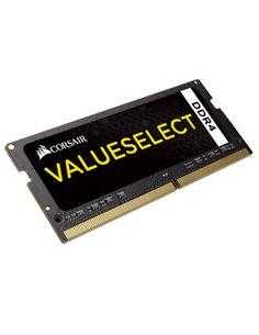 ESP.NB DDR4 SO-DIMM 4GB 2133MHZ CMSO4GX4M1A2133C15 CORSAIR CL15