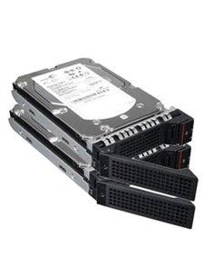 "OPT LENOVO 4XB0F28635 HARD DISK 4000GB 3,5"" 7.2K SAS 6GB HOT SWAP HARD DRIVE"