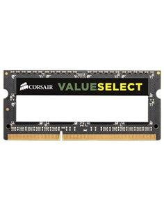 ESP.NB DDR3 SO-DIMM 4GB 1600MHZ CMSO4GX3M1A1600C11 CORSAIR