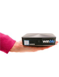 WIRELESS ROUTER N300 SITECOM WLM-3610B MOD.FORBUSINESS- ADSL+/ANNEX A- 4P FAST ETHERNET-1P USB2.0 E SERVER DLNA- GAR. 10 ANNI-