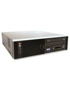 CAVO USB-MICRO USB PER SMARTPHONE SWISS CHARGER SCC10001 - 1 METR0 -4897022971021