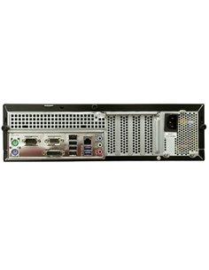 "BOX EST. X HD3.5""IDE/SATA  USB2.0 VEKTOR VK-UC01"