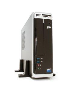 STAMPANTE 3D XYZ PRINTING - DA VINCI 2.0 DUO - 2 COLORI (3F20AXEU00D) TECN. FFF STAMPO 15X20X20CM USB2.0