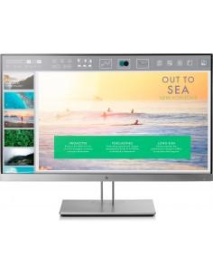 HP Inc ELITEDISPLAY E233 23 IPS LED E233 1FH46ATABB 0190781261605 MONITOR LED OLED