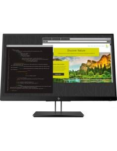 HP Inc HP Z24NF G2 IPS DISPLAY Z24nf G2 1JS07ATABB 0190781775768 MONITOR LED OLED