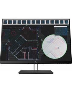 HP Inc HP HP Z24I G2 24-INCH Z24I 1JS08ATABB 0190781775843 MONITOR LED OLED