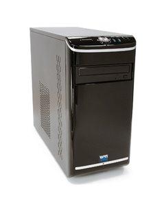 UPS CYBERPOWER RACK/TOWER PR3000ELCDRT2U 3000VA/2700W SINUSOIDALE+STABILIZZ. +RS232/USB XSW