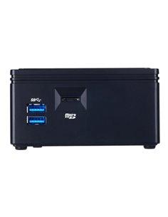 ALIMENTATORE ATX 600W FORTRON HYPER 600* EFFICIENZA 85% 230V, +12V DUAL RAIL, A-PFC, 12CM QUIET FAN, PCI-E 6+2PIN, GAR 5 ANNI
