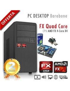 STAMPANTE X ETICHETTE BROTHER QL-800 A TRASFERIMENTO TERMICO USB 300X600DPI ROTOLI DK FINO A 62MM. INCL CAVO, ADATTAT FINO:31/01