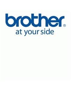 ESTENSIONE GARANZIA BROTHER EGOS36MV 36 MESI ON-SITE X DCP-L8400CDN/L8450CDN/MFC -9460CDN/9465/L8650CDW/L8 850CDW/L9550CDWT