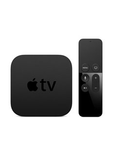 APPLE TV 64 GB MLNC2QM/A