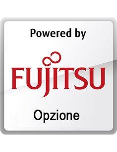"""OPZ FUJITSU S26361-F3699-L10 KIT PER ALIM HOT PLUG DA ALIM STANDARD PER SRV 2.5"""" (NON CONTIENE ALIMENTATORI)"""