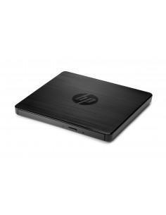 HP Inc HP USB EXTERNAL DVDRW DRIVE F2B56AA F2B56AA 0888182028476 MASTERIZZATORI