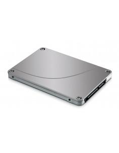 HP Inc HP 500GB SATA 7200RPM HDD F3B97AA F3B97AA 0888182064825 HDD interni