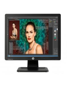 HP Inc PRODISPLAY P17A LED P17A F4M97ATABB 0888182138090 MONITOR LED OLED