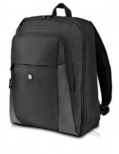 HP Inc HP ESSENTIAL BACKPACK ESSENTIAL H1D24AA 0886112542061 BORSE   CUSTODIE
