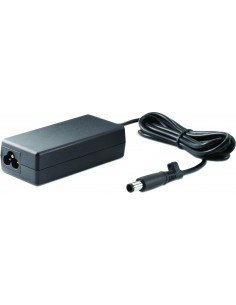 HP Inc HP 65W SMART AC ADAPTER H6Y89AA H6Y89AA 0887758607602 NOTEBOOK - ACCESSORI