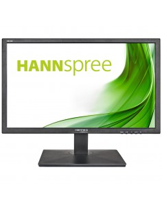 Hannspree MONITOR 18 5 LED 16 9 160 170 HE195ANB HE195ANB 4711404020452 MONITOR LED OLED