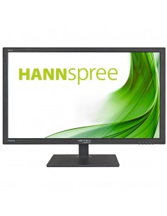 Hannspree MONITOR 27 16 9 LED MULTIMEDIALE HL274HPB HL274HPB 4711404021374 MONITOR LED OLED