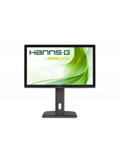 Hannspree MONITOR 23.8 WIDE HP245HJB HP245HJB 4711404021541 MONITOR LED OLED