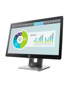 HP Inc ELITE DISPLAY E202 20 INCH E202 M1F41ATABB 0889296443063 MONITOR LED OLED