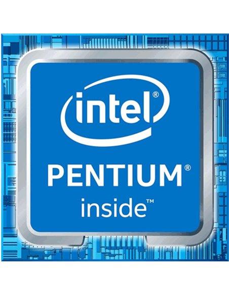 PC Intel Core i5-4460 Quad Core/Ram 16GB/SSD 480GB/PC Assemblato Completo Computer Desktop