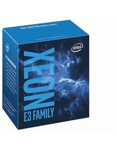 PC Intel Core i7-4790 Quad Core/Ram 8GB/PC Assemblato Barebone Computer Desktop