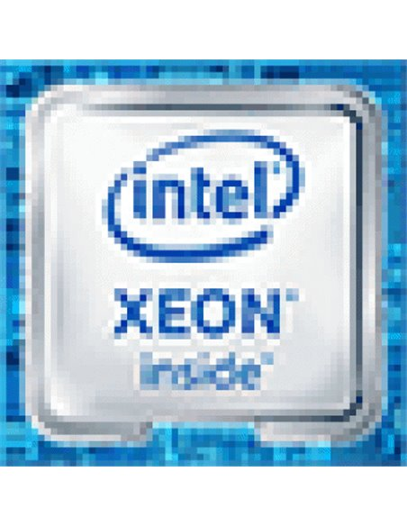 PC Intel Core i7-4790 Quad Core/Ram 4GB/Hd 1000GB (1TB)/PC Assemblato Completo Computer Desktop