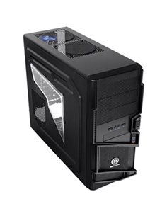 PC AMD Sempron X2 2650 Dual Core/Ram 16GB/SSD 480GB/PC Assemblato Completo Computer Desktop