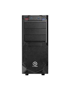 PC AMD Sempron X2 2650 Dual Core/Ram 16GB/SSD 960GB/PC Assemblato Completo Computer Desktop