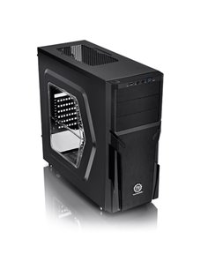 PC AMD Athlon X4 5150 Quad Core/Ram 8GB/PC Assemblato Barebone Computer Desktop