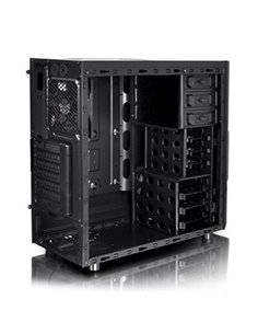 PC AMD Athlon X4 5150 Quad Core/Ram 16GB/PC Assemblato Barebone Computer Desktop