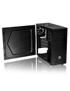 PC AMD Athlon X4 5150 Quad Core/Ram 2GB/Hd 320GB/PC Assemblato Completo Computer Desktop