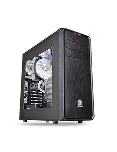 PC AMD Athlon X4 5150 Quad Core/Ram 8GB/SSD 240GB/PC Assemblato Completo Computer Desktop